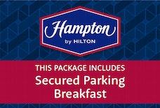 STN Hampton by Hilton tile 2