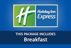 STN Holiday Inn Express tile 3