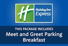 STN Holiday Inn Express tile 4