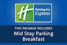 STN Holiday Inn Express tile 5