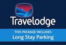 STN Travelodge tile 2
