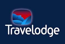 STN Travelodge tile 1
