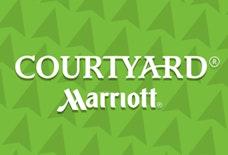 ABZ Courtyard by Marriott tile 1