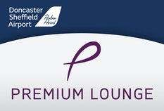 DSA Premium lounge front tile v2