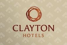 DUB Clayton tile 1