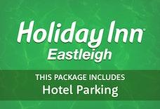 SOU Holiday Inn Eastleigh tile 2