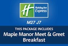 SOU Holiday Inn Express M27 tile 3