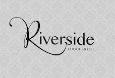riverside lodge room only tile