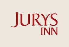 Jury inn 1