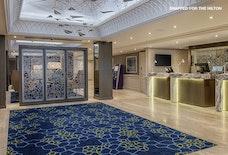 EMA-Hilton-Hotel-03-2018-02