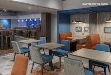 EMA-Hilton-Hotel-03-2018-03