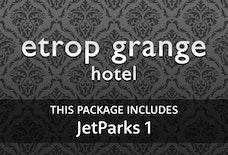MAN Etrop Grange with JetParks 1 front tile
