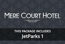 man-mere-court-room-with-jetparks1-front-tile-2018