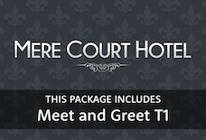 man-mere-court-room-with-meet-and-greet-t1-front-tile-2018
