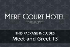 man-mere-court-room-with-meet-and-greet-t3-front-tile-2018