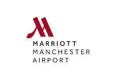 MAN Marriott logo