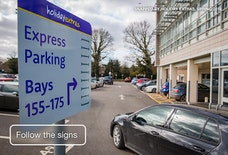lgw-corwne-plaza-express-parking-01