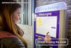 lgw-crowne-plaza-express-parking-04