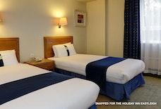 Holiday Inn Eastleigh