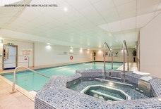 sou-new-place-hotel-04