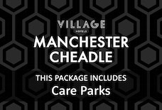 man-village-cheadle-room-with-care-parks-front-tile-2018
