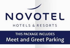 stn-novotel-room-with-meet-and-greet-parking-front-tile-2018