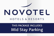 stn-novotel-room-with-mid-stay-parking-front-tile-2018