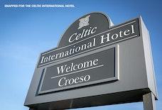 celtic intl ext 1
