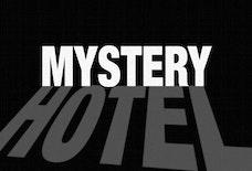 Mystery hotel tile v2