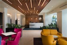 BHX Holiday Inn NEC 5