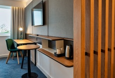 BHX Holiday Inn NEC 4