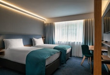 BHX Holiday Inn NEC 2