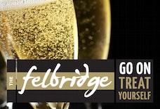 Felbridge 1