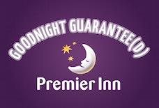 Premier Inn Gatwick 1