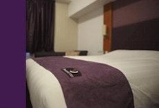 STN Premier Inn 1