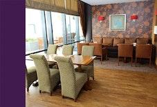 STN Premier Inn 2