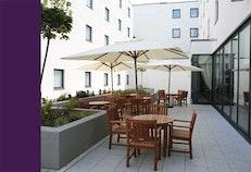 STN Premier Inn 3