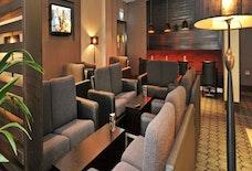 BHD Holiday Inn 5