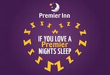 Eastmidlands Premier Inn