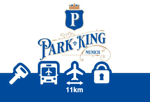 Park King Munich