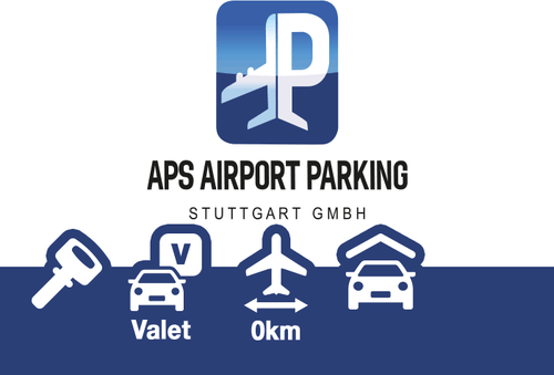 Airport Parking Stuttgart Garage Valet