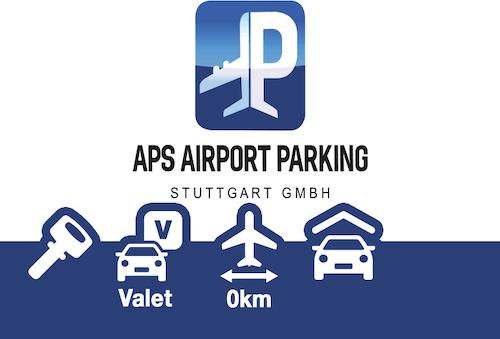 Airport Parking Stuttgart Garage Valet