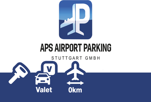 Airport Parking Stuttgart Parkplatz Valet